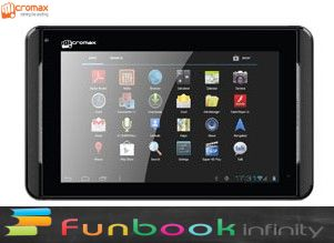funbook-infinity-p275