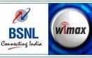 BSNL Launches New 2Mbps WiMax Broadband Plan for Rs.399