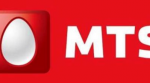 MTS India Launches Attractive Voice and Data offers for Customers Across Kerala Circle