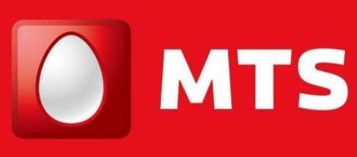 MTS India Smartphone