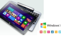 Microsoft Launches Windows 8 in India