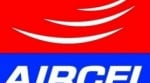 Aircel Launches 3G services in Mumbai, Starts Offering 1GB 3G at Rs. 195