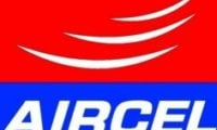 Aircel Community Building STD pack RC35 offering STD at 10p/min for Aircel to Aircel calls