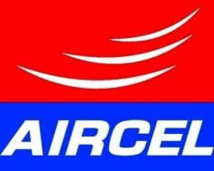 Aircel 3G Mornings