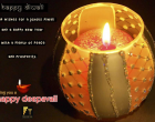 Happy Diwali From Team TelecomTalk