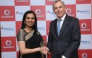 Vodafone and ICICI Bank Launches M-Pesa Mobile Money Service In Eastern Region