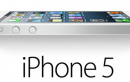 iPhone 5 Launched in India