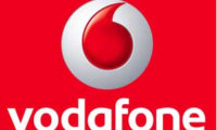Telecom Ministry to verify Vodafone's report regarding privacy breach by government