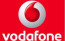 Vodafone Intros 8-in-1 VAS Card at Just Rs 29