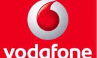 Vodafone India Disappointed with Rejection on Extension of its Licenses in Delhi, Mumbai and Kolkata by DoT