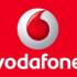 Vodafone India to take legal action, to ensure extension and continuity of its licenses in Mumbai, Delhi and Kolkata