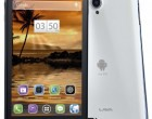 Lava Brings Jelly Bean Upgrade for Iris 501, But No OTA