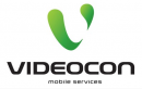 Videocon Mobile Services makes incoming calls free on Roaming for its subscribers