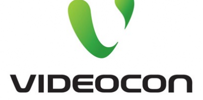 Videocon Targeting July-2013 to Launch 4G-LTE Services