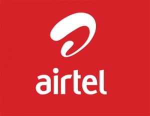 Airtel to stop 3G roaming