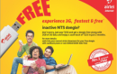 Airtel Offers 3G Dongle & 2GB Data for Rs 450 for MTS MBlaze Users