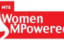 MTS Launches Women MPowered; A Range Of Initiatives For Its Women Customers