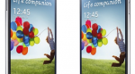 Samsung Galaxy S4 expected to receive Android 5.0 Lollipop update in early 2015