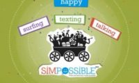 Introducing SIMPOSSIBLE – FREE Talktime, SMS and Data Everyday