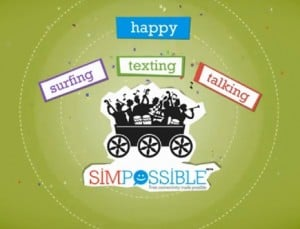 simpossible