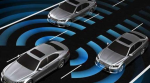 BSNL Introduces Wi-Fi Technology Module for High Speed Internet Access in Moving Cars