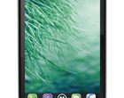 Lava Announces Iris 455 with Jelly Bean, Dual Core 1GHz Processor & 4.5 inch Display