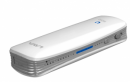 LAVA Launches 3G – EVDO WiFi Router – W200