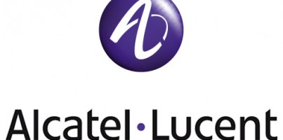 Alcatel-Lucent to Deploy 100G System on BBG Submarine Cable System