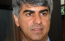 BlackBerry Appoints Sunil Lalvani as managing director, India