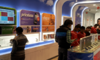 Exclusive: Airtel Launched Exclusive Airtel Store in Delhi, All Services including Devices under One Roof