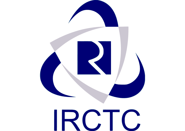 IRCTC to introduce SMS-based ticketing in July