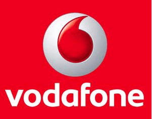 Vodafone-India-logo