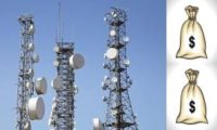100 per cent FDI in Approved in Telecom: Proper Regulations Are Yet to Come