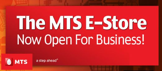 mts-online-store