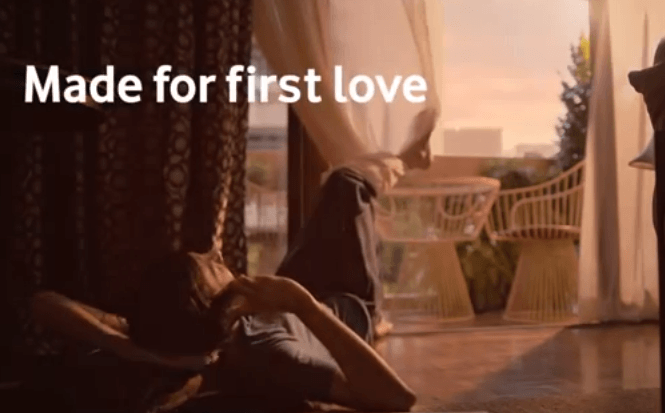 vodafone-made-for-first-love