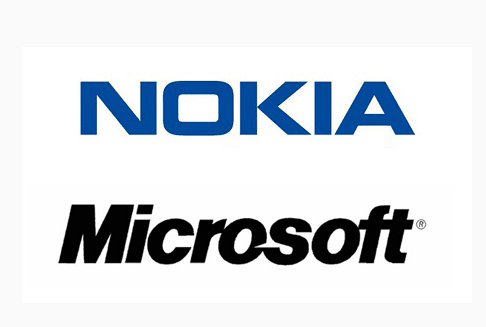 Nokia to sell Mobile Business to Microsoft