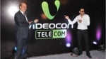 "Videocon launches customisable ""My Plan"" for Prepaid users"