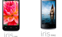Lava Iris 505 and 506Q launched for Rs 8,999 and Rs 11,700: A Brief Overview
