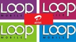 Its Official Loop Mobile's Subscribers in Mumbai Now to be part of Airtel