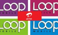 Airtel cancels its plan to acquire Loop Mobile for Rs. 700 cr