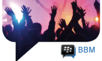 BBM for Android and iPhone Notches More than 10 Million Downloads in the First Day
