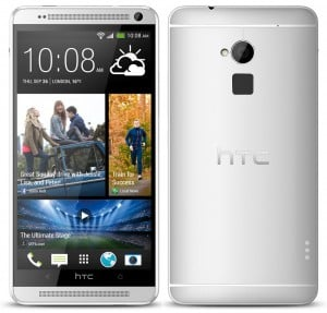 HTC-One-Max2