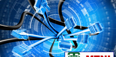 MTNL Launches Carrier Ethernet Network With Capacity of 1.5Tbpcs in Mumbai