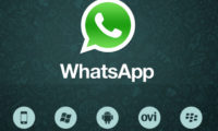 Whatsapp opens VoIP calling invitation window again, grab yours before it closes