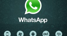 Is WhatsApp working on a web client named as WhatsApp Web?