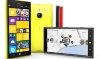 All that you need to know about the Nokia Lumia 1520