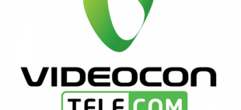 Videocon Telecom offers best in class salary increments going up to 38% to its employees
