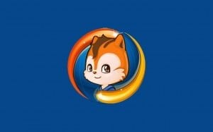 UC-Browser-1-595000