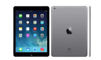 The new Apple iPad might be revealed during the October 16 event