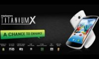 Karbonn Titanium X vs Micromax Canvas Turbo: Which one's a better phablet?